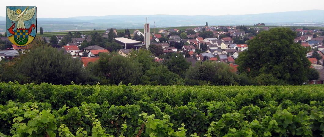 Bad Kreuznach Weihnachtsmarkt.Ferienwohnungen Bad Kreuznach Hackenheim Www Wilhelms